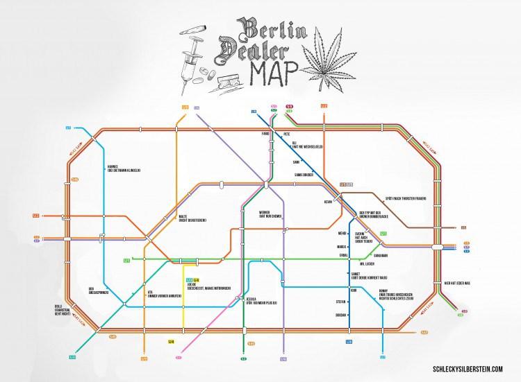 berlin_dealer_map-e1416914612444
