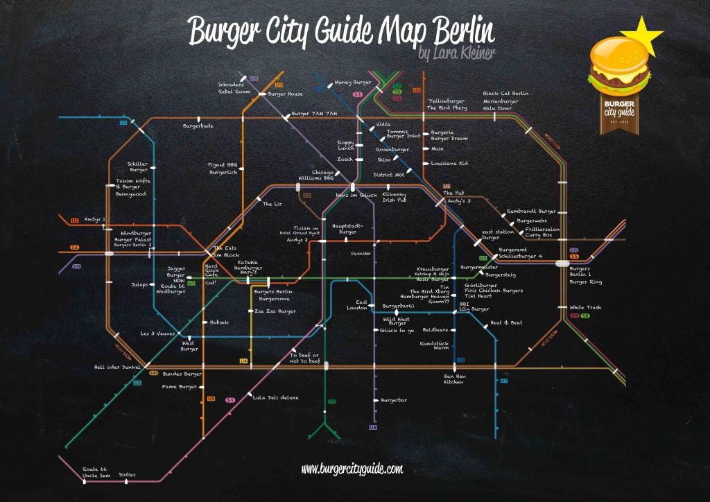 Burger-City-Guide-Map-Berlin-1024x724