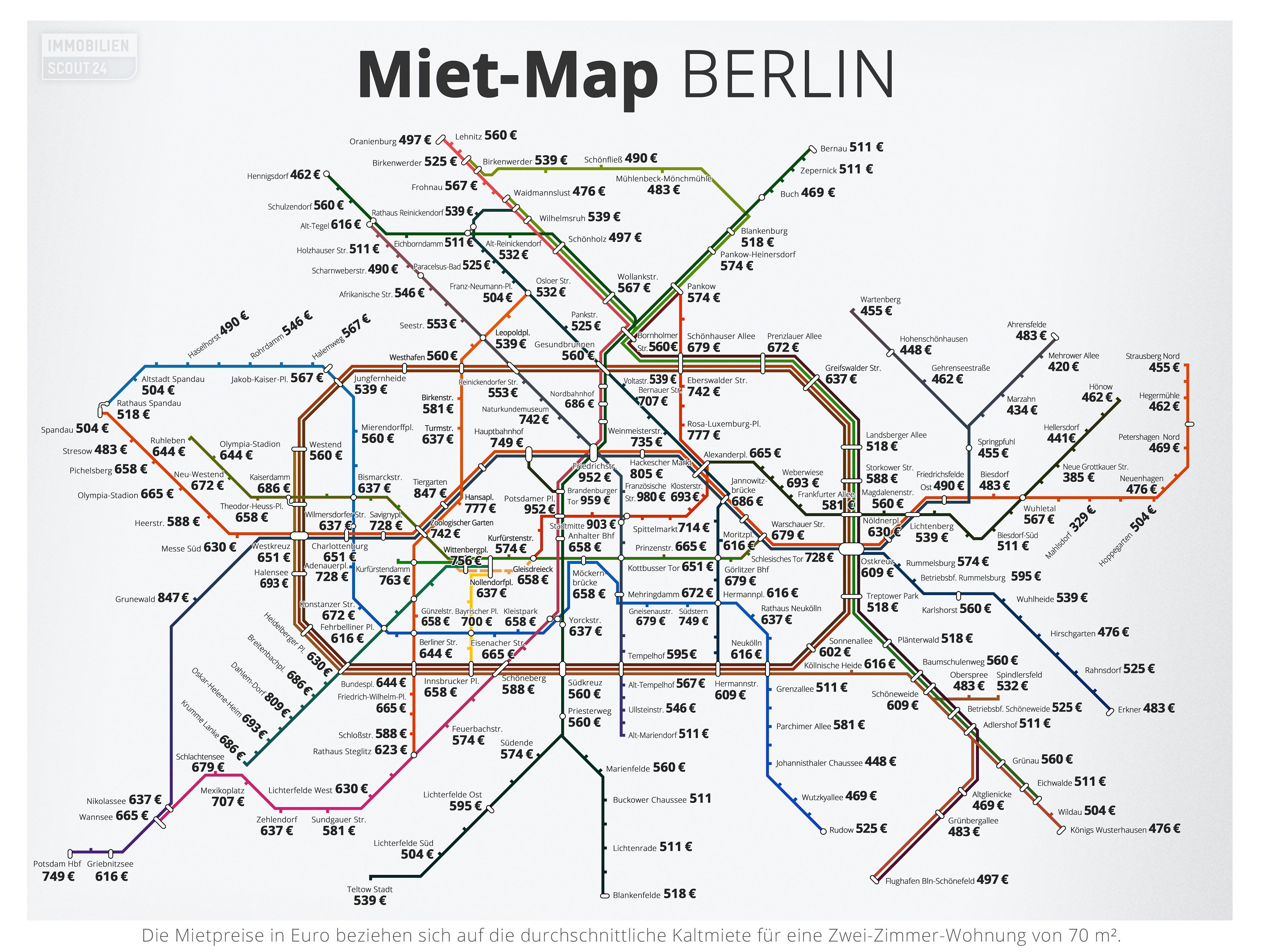 miet-map-berlin