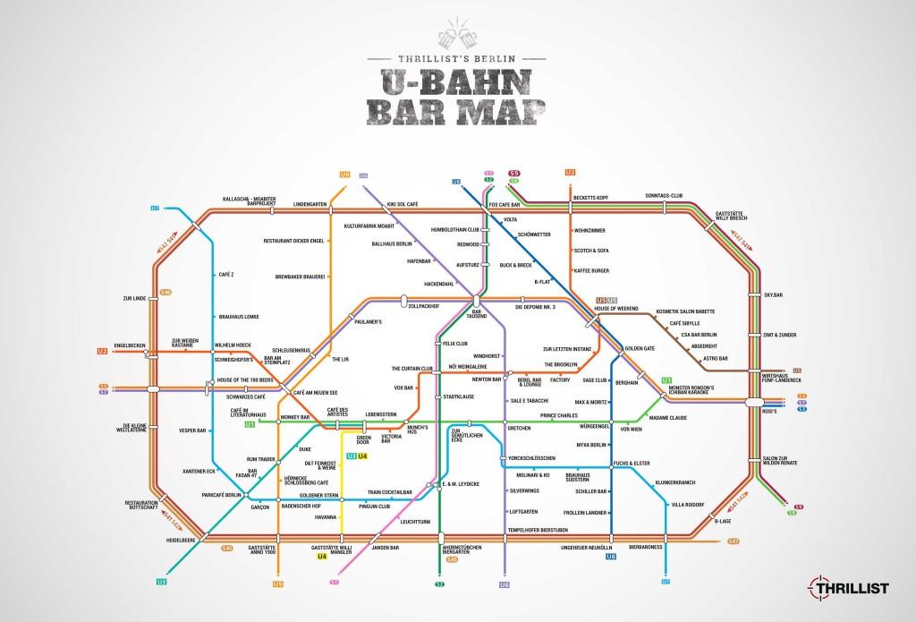 Thrillist-Berlin-U-Bahn-Bar-Map-1024x695