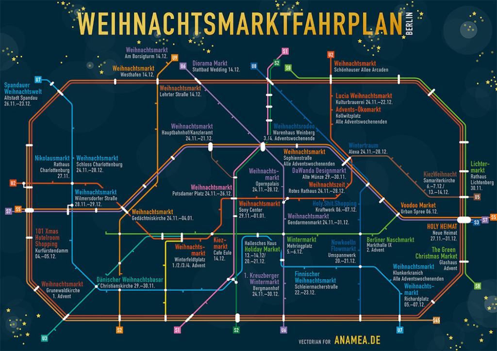 Weihnachtsmarktplan_RGB